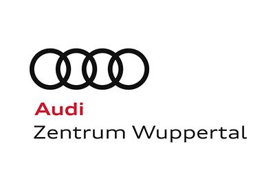 audi-zentrum-wuppertal-partner