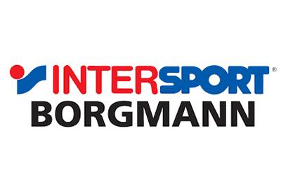 intersport-borgmann