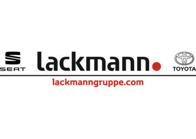 lackmann-logo