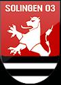 1.Spvg. Solingen-Wald 03 e.V.