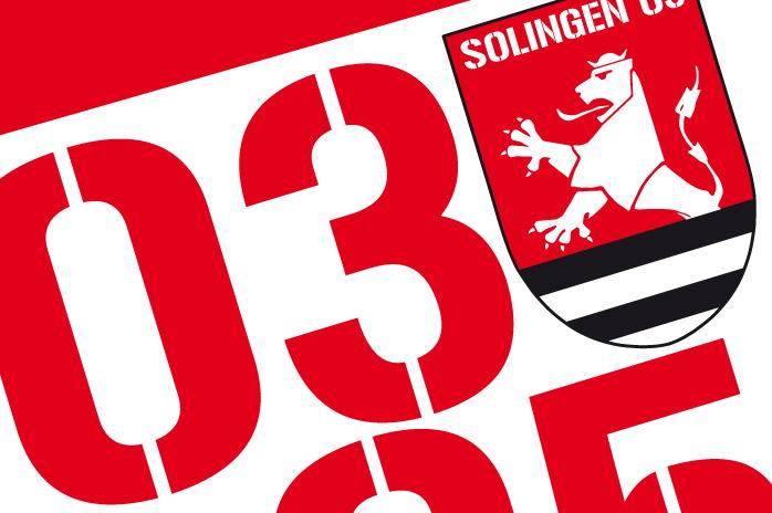 Verschobenes Fortuna Spiel findet statt am 14.5.